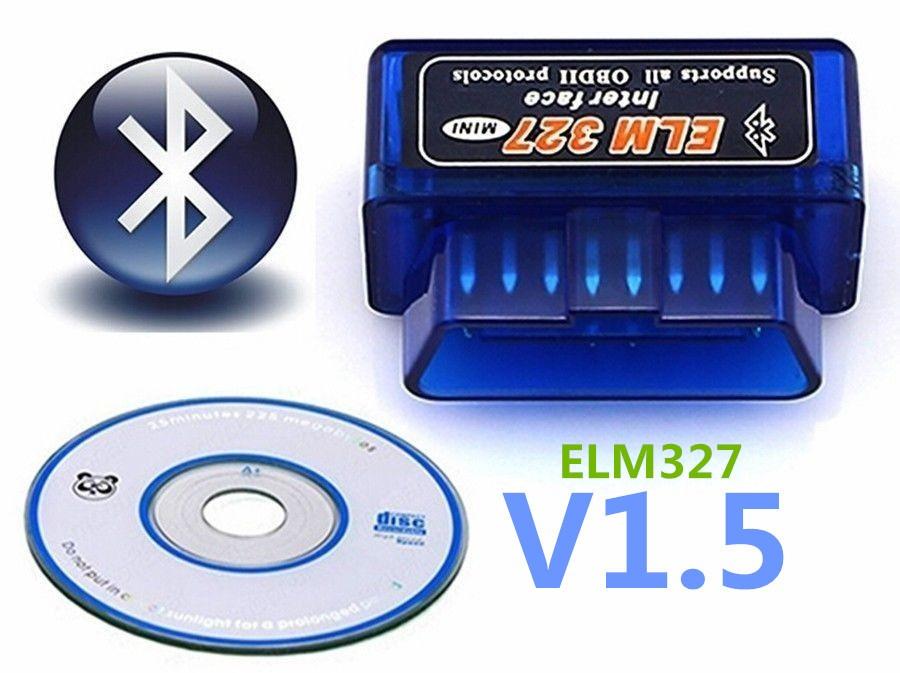 elm325 v1.5
