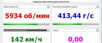 programmy_elm327